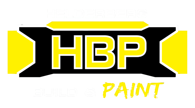 HBP_Final_Logo_March_2020-1-removebg-preview